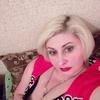 Таисия, 46, г.Умань