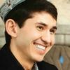 Farhad, 32, г.Доха
