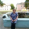 Svetlana, 44, Zhukovka