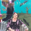 Vera Pisarenko, 41, Everett