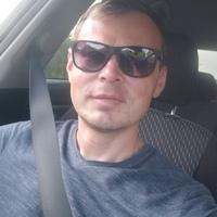Роман, 39 лет, Близнецы, Москва