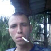 Андрей 41 год (Лев) Шахты
