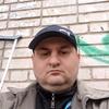 Митя, 44, г.Сыктывкар