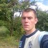 Саша, 35, г.Ладыжин