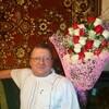 Алексей, 67, г.Ульяновск