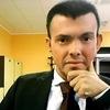 Alessandro Bognetti, 35, г.Милан