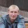 Владимир, 35, г.Вильнюс