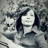 Наталья, 33, г.Ульяновск