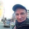 Сергей, 47, г.Опочка