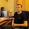 Валера Алексеев, 29, г.Даугавпилс