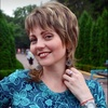 Вероника, 37, г.Кропивницкий (Кировоград)