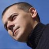 Евгений, 24, г.Санкт-Петербург