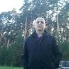 Миша, 33, г.Екатеринбург