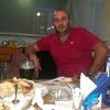 Иван, 34, г.Ереван