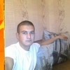 Серега, 22, г.Чернянка