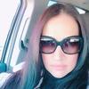 Лара, 40, г.Новороссийск