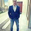 Александр, 23, г.Нижнекамск