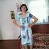 Жанна, 42, г.Днепр