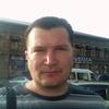 Алексей, 45, г.Петровск-Забайкальский
