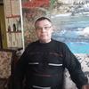 Михаил, 66, г.Ханты-Мансийск