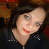 Irina Woloschenko, 33, г.Берлин