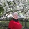 Соня, 68, г.Набережные Челны