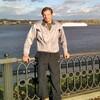 Димон, 39, г.Сморгонь