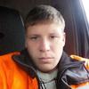 Александр, 28, г.Батайск
