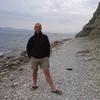 Алексей, 51, г.Брянск