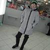 марина, 29, г.Юрга
