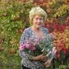 Нина, 68, г.Ульяновск