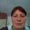 Марина, 34, г.Зеленокумск