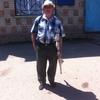 Александр Гриднев, 64, г.Самара
