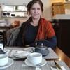 Lora, 47, г.Ташкент
