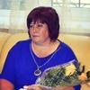 Елена, 47, г.Чесма