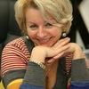 Мария, 45, г.Ирпень
