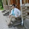 viktorija, 47, г.Бишкек