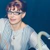 Мария, 54, г.Краснодар