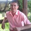 stas, 23, Мукачево