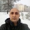 Alisher, 36, г.Санкт-Петербург