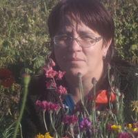 Елена, 49 лет, Козерог, Улан-Удэ