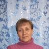 Галина, 59, г.Самара