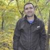 александр, 37, г.Белые Столбы