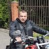 Константин, 51, г.Одинцово