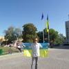 Олексій, 28, г.Рига