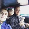 Александр, 24, г.Вознесенск