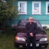 Viktor, 48, Staraya Russa