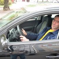 Александр, 66 лет, Стрелец, Харьков