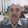 Сергей, 49, г.Ташкент