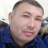 Руслан, 40, г.Караганда
